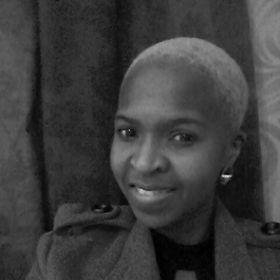 Zenzi Mthethwa