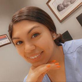 Liana Alvarado