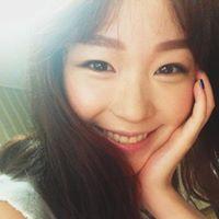 Hyokyung Kwon