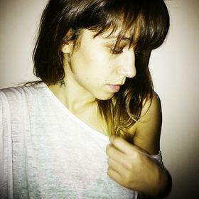 Katerina Anargyrou