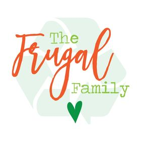 The Frugal Family