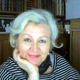 Galina Glebova