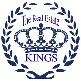 The Real Estate Kings