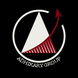 Adhikary Group