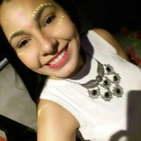 Idallezia Soares