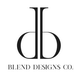 Blend Designs Co