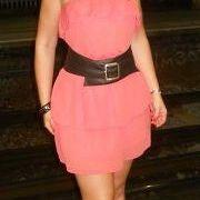 Tanya Hobbs (tanhobbs) en Pinterest 8c96f3c27536