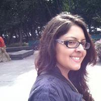 Brenda Guerrero