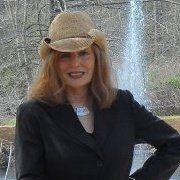 Diane Gaul