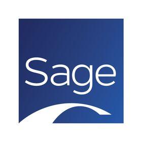 Sage Bariatric Institute