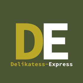 Delikatess-Express