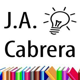 J.A. Cabrera