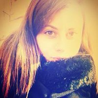Erine Jacqueline