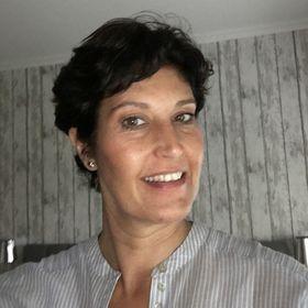 Sylvia Smits Loos