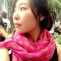 Mei Choi