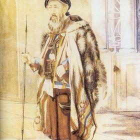 ÇAĞDAS TÜRK SANATI (RESİM)