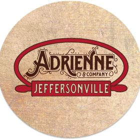 Adrienne & Co. Bakery