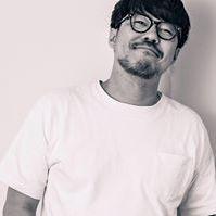 Matsumoto Atsuki