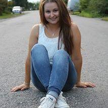 Maria Manninen