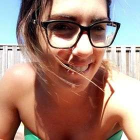 Ashley Poirier