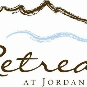 The Retreat at Jordanelle