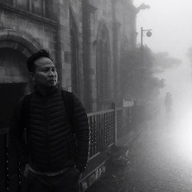 Spirit Tuan Nguyen