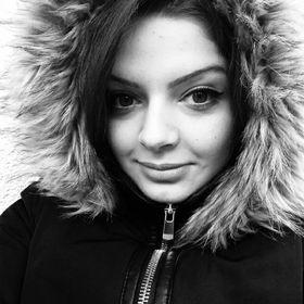 Roxana Stefanca