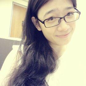 Hui Wen Tong
