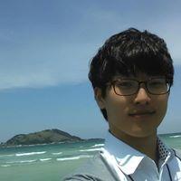 Won Jae Yu