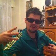 tavy Ronan