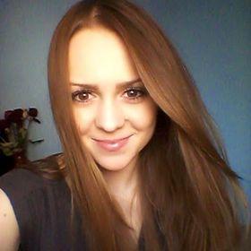 Alina Taune