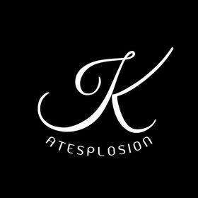 Katesplosion