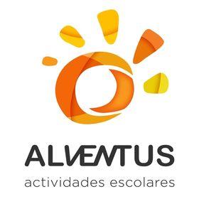 Grupo Alventus Actividades Extraescolares