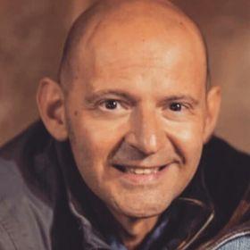 Maurizio Amoroso