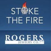 Rogers Jewelry Co.