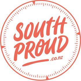 Southproud.co.nz