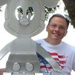 Richard Hartian