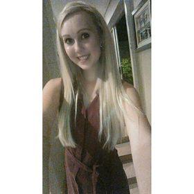 Lizee Moll