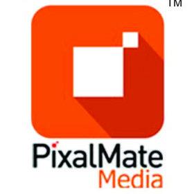 Pixal Mate