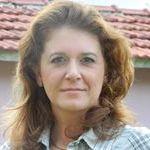 Simone Zanotti
