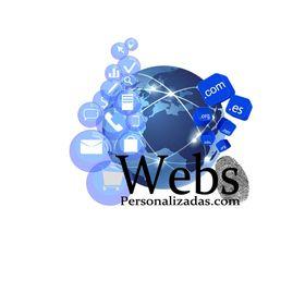 webspersonalizadas.com