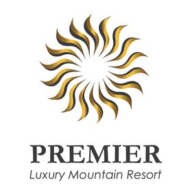 Premier Luxury Mountain Resort *****
