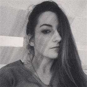 Rebecca Lager