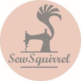 SewSquirrel