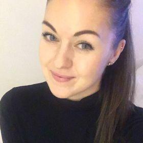 Amanda Lundgren (amandaelundgren) on Pinterest