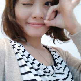 Chienju