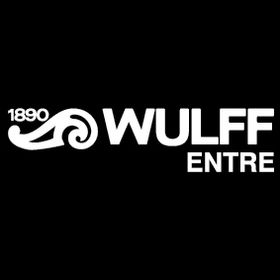 Wulff Entre | Global Trade Show Partner
