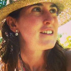 Raquel Prates