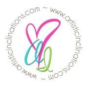 Mary Lopez Photography