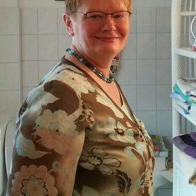 Rita Werth